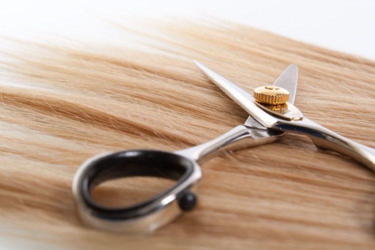 Fratelli Bodini - Prodotti per parrucchieri e attrezzature professionali