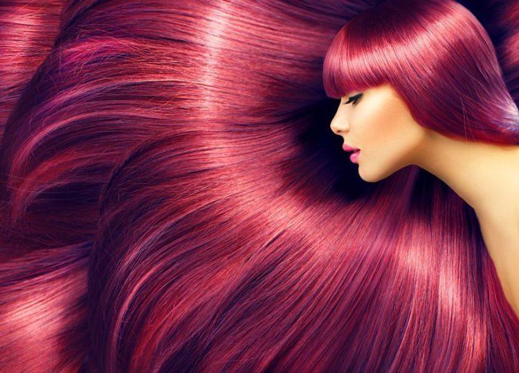 Prodotti per capelli lisci