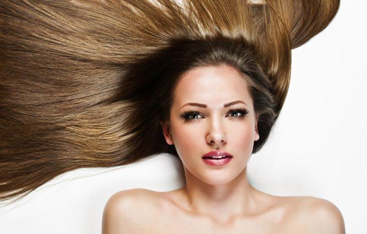 Prodotti professionali per capelli senza nichel